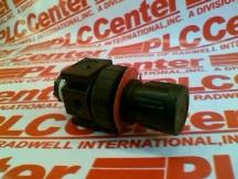 PARKER PNEUMATIC DIV 05R013AC