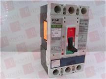 EATON CORPORATION CJG-PVS3250