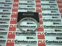 SCHNEIDER ELECTRIC 9001-MN-207