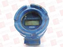 INVENSYS V561-0000