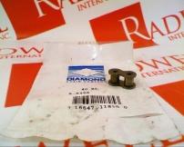 DIAMOND CHAIN A-8466