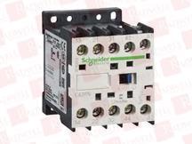 SCHNEIDER ELECTRIC CA2KN40F72