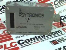 PSYTRONIC P2403D