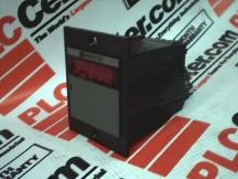 DANAHER CONTROLS G0-709-210