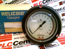 HELICOID F1E3D3A1S0000