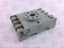IDEC SR2P-06