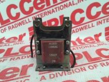 NAMCO 3K309B-115