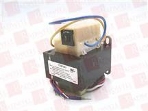 BEACON COMPONENTS TCB7541