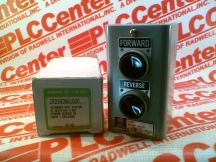 GENERAL ELECTRIC CR2943NA1020