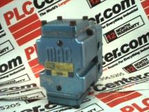 MAC VALVES INC 6415A-131