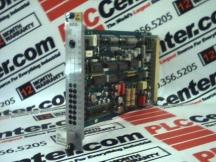 SCHNEIDER ELECTRIC 029.048.942