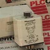 SCHNEIDER ELECTRIC W211-ACPSOX-166
