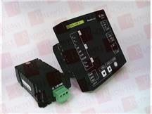 SCHNEIDER ELECTRIC ION6200