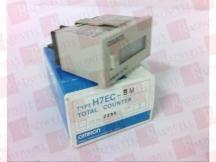 OMRON H7EC-BM