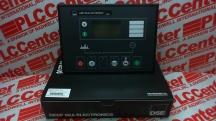 DEEP SEA ELECTRONICS 531001