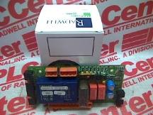 EMCO Y1A930000