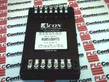 ACON INC R60S1224TS