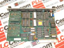 NORGREN A6A65-1I