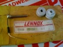 LENNOX 38688-PR-292