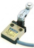 MOUJEN SWITCH M4-4104S-2L