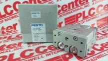 FESTO ELECTRIC SLT-20-20-P-A