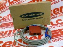 BANNER ENGINEERING SP300EL