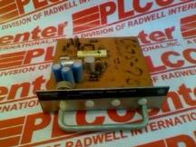 GENERAL ELECTRIC 193X-800DAG01