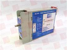 LION PRECISION ECL100-U3-80KHZ-SAE-3.0