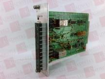 RELIANCE ELECTRIC O52808