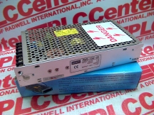 MPEX PSR-100-24