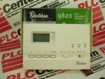 ROBERTSHAW 9620