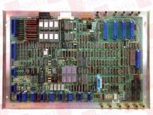 FANUC A16B-1000-0010