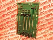 CONTROL TECHNIQUES 03-787891-37