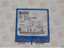 ANALOG DEVICES 5B41-03