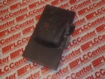 SCHNEIDER ELECTRIC A86342