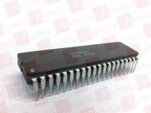 SMC COM9026