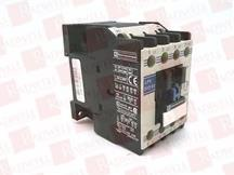 SCHNEIDER ELECTRIC LP4-D1201BD3