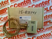 INVENSYS TC-5141