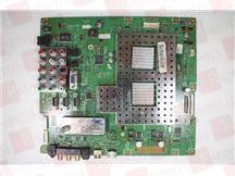 OMRON 3G8F5-DRM21-E