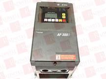 GENERAL ELECTRIC 6VAF343001B-A2