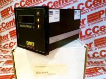 DART CONTROLS MD30P-5