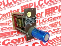 GEC ENGINEERING RT-7111