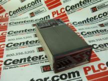 DANAHER CONTROLS AA1-508-S1