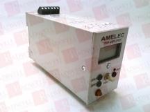AMELEC ADT121DI/24VDC
