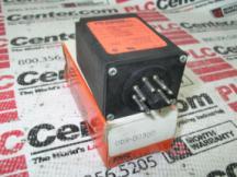 CROUZET DDR-00300