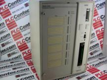 SCHNEIDER ELECTRIC 100-265-016