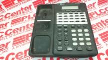 AT&T 954