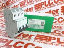 SCHNEIDER ELECTRIC 60180