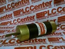 GEC CRS-R-500