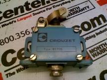 CROUZET 83705